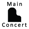 Main concert Piano City Napoli 2016